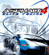 Asphalt-4