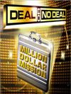 DealNoDeal